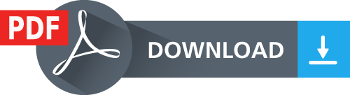 downloadable pdf button png download image